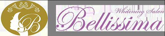 ホワイトニングサロンBellissima学芸大学